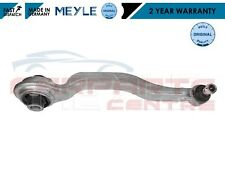 FOR MERCEDES BENZ CLS E CLASS SL FRONT AXLE RIGHT FRONT LOWER CONTROL ARM