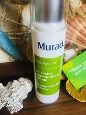 Murad Intensive Age-Diffusing Serum 1.0 oz NEW