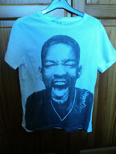 tee shirt garçon Will Smith