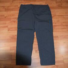 PATAGONIA Men's Sz  40 Outdoor PANTS Hiking Camping Gray Pants  EUC