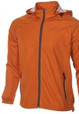 Alpinestars Next Mens Jacket Orange 10331100140CM M (md)(medium)