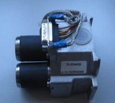 ABB 3I 004 408 - Exch. Tacho free feedback unit