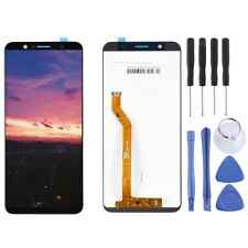 For Asus Zenfone Max Pro M1 LCD Display Panel Screen Touch Digitizer BLACK