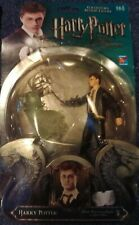 Harry Potter Patronus Action Figure with wand inbox toy