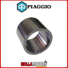 8263885 BOCCOLA GRAFITE GUARNIZIONE MARMITTA PIAGGIO ORIGINALE PIAGGIO BEVERLY 1