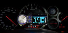 NEW GREDDY TRUST PROFEC ELECTRONIC BOOST CONTROLLER OLED DISPLAY 15500214 NISSAN