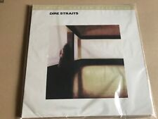 Dire Straits  Dire Straits Numbered Limited Edition 180g 45RPM 2LP MFSL PRESSING