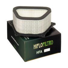 HIFLO Luftfilter HFA3907 Suzuki GSX 1300 R Hayabusa Bj 1999-2007