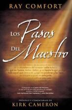 Los pasos del Maestro / Way of the Master, The Spanish Edition