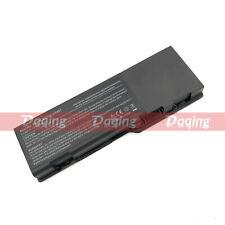 Battery for Dell Inspiron 1501 6400 E1505 Latitude 131L Vostro 1000 312-0461