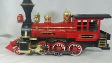 Walt Disney World Railroad Train Engine Car Replacement Theme Park Souvenir RARE