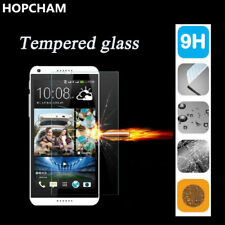 2X Premium Tempered Glass For HTC Desire 626 Screen Protector For HTC Desire 626