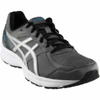 ASICS Jolt Running Shoes - Grey - Mens