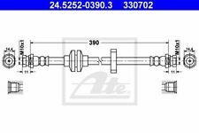 ATE FLEXIBLE DE FREIN POUR RENAULT LAGUNA II 1.9 DCI,LAGUNA II GRANDTOUR 1.9 DCI