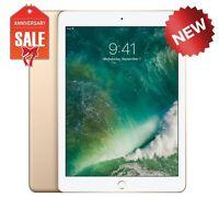 NEW Apple iPad mini 4 16GB, Wi-Fi, 7.9in - GOLD with Touch ID (lastest model)