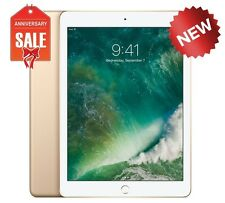 NEW Apple iPad mini 4 32GB, Wi-Fi, 7.9in - GOLD with Touch ID (lastest model)