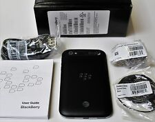 BlackBerry Classic Q20 SQC100-2 16GB 4G AT&T Unlocked GSM Smartphone New other 1