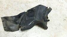 86 Suzuki GV 1400 GV1400 Cavalcade inner cover vent cowl fairing