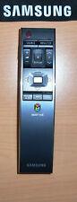 BN59-01221 RMCTPJ1AP2 (Grau) Original Samsung Fernbedienung