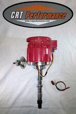 NEW AMC V8 GM HEI DISTRIBUTOR 290 304 343 360 390 401 *CRT PERFORMANCE QUALITY*
