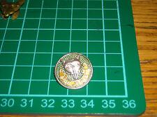boy scout pin badge distintivo boy scouts lupo doe je best