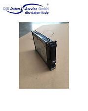 EMC² 500GB 7.2K 2Gb SATA HDD  - 005048697 005-048697 - CX-AT07-500 -