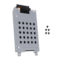 New Hard Drive Caddy Connector For Dell Inspiron 1720 1721 Vostro 1700 FP444