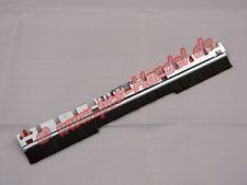 Frontbürste/ Bürste geeignet für Vorwerk Kobold EB 350 EB 351 EB 351 F