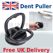 Dent Puller Car Repair Suction Cup 30kg Max Weight Bodywork Panel Damage Remove