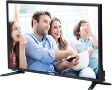 Denver LED TV Fernseher »LED-2467 59,95cm (23,6 Zoll) Full HD HDMI Triple-Tuner«