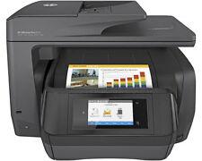 HP Officejet pro 8725 - Multifunktionsdrucker