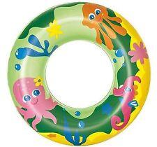 53362 Bestway - Schwimmring