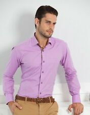 Bertigo Jordi 06 shirt size XL brand new