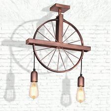 Deckenlampen & Kronleuchter im Landhaus-Stil aus Metall in aktuellem Design