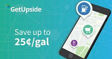 save up to 25 cents/gal  (Invite code G2APF) GetUpside - Gas Cashback App