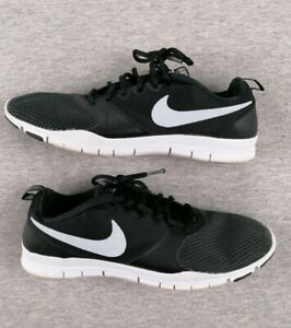 Men's Nike Trainers Size 7