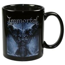 Immortal All Shall Fall Mug NEW OFFICIAL