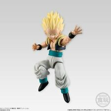 Gotenks SSJ Shodo Dragon Ball Series 3 Figure Authentic