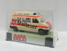 AWM 72309 VW Malteser OVP 1:87 (UU2556)