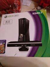 Xbox360 kinesthetic used