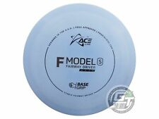USED Prodigy Discs Base Grip F Model S 174g Blue Fairway Driver Golf Disc