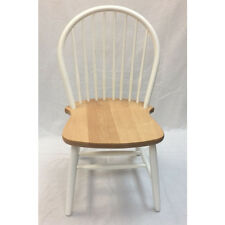 Windsor Wood Chair