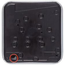 Auto Trans Filter-Trans, 41TE ATP B-423