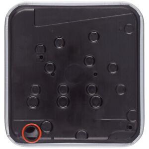 Auto Trans Filter-Premium Replacement ATP B-423