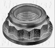 Wheel Bearing Front 77 to 82 WTA 1482324 1579665 FORD GRANADA 2.1D Shaft Seal