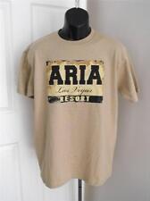 NEW Aira Las Vegas Resort Mens Large T-Shirt by J. America 59GU