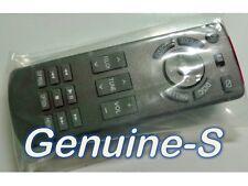 OEM 2012 2013 2014 Lexus RX350 RX450h LS460 LS600H LDVD Entertainment Remote