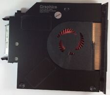 Nvidia GT650M GN36 Removable Graphics Card for Lenovo Y500/Y400 Laptop SLI