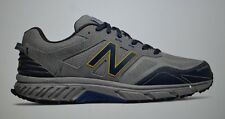 Men's size 12 4E (XWide) New Balance 510 v4 Men's Trail Running Shoes  Sneakers