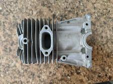 NEW OEM Homelite Cylinder- A68643